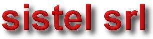 Sistel S.r.l. - Società a socio unico - Via Manara 136 - San Benedetto del Tronto - P. Iva 01624660443